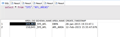 How to Install the Automated Predictive Library in SAP HANA