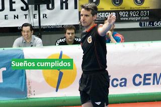 arbitros-futbol-rabadan