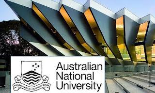 beasiswa di australia s1 s2 s3 australian national university