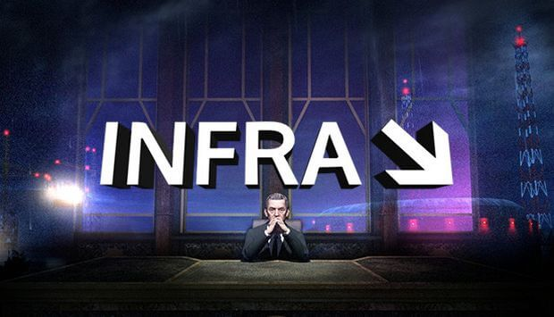 INFRA COMPLETE EDITION-FREE DOWNLOAD