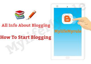 www.mylifemyrule.com