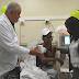 Hospital Docente Padre Billini  realiza  charlas sobre  cuidado del riñón