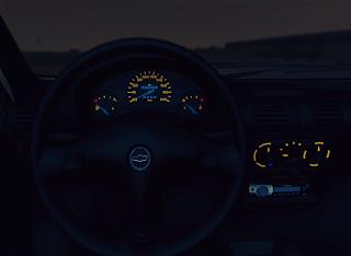 Chevrolet Corsa hatch/sedan 2000 V1 StreetLegal_Redline%2B2016-06-15%2B22-33-11-46