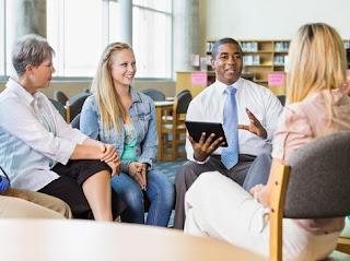 Alur Sertifikasi Guru Melalui PPGJ Tahun 2018