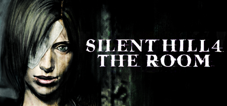 Silent Hill 4 The Room PC Full Version