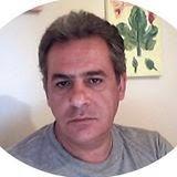 ΓΙΑΝΝΗΣ ΔΕΛΛΑΣ - Διευθυντής ( για όσο καιρό με αφήσετε) του Δ.Σ. Κωσταραζίου