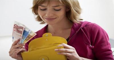 8 Kebiasaan Baik yang Bantu Keuangan Terus Stabil