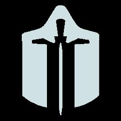 Arbitar icon