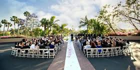 Inexpensive Wedding Venues In Southern California
