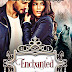 #bookreview - Enchanted: That Old Black Magic Heart's Desired by Monica La Porta  @momilp