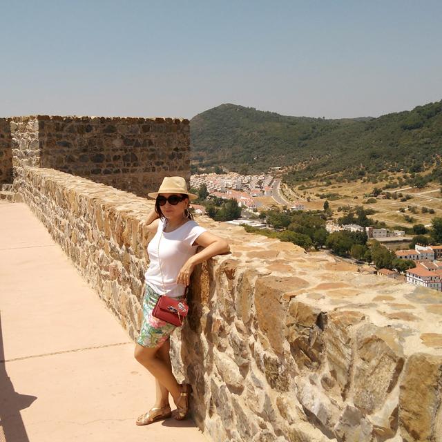 castillo-aracena-huelva