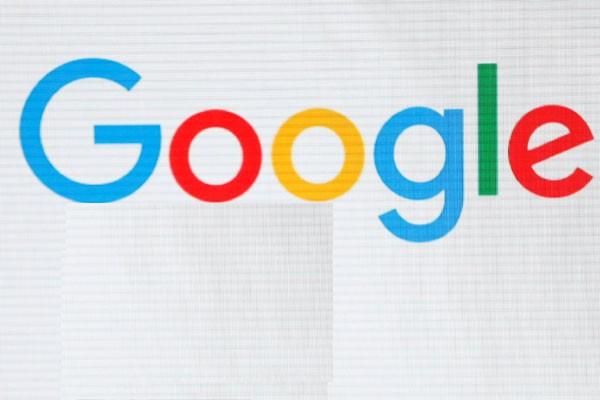 Google permudah pencarian file Drive