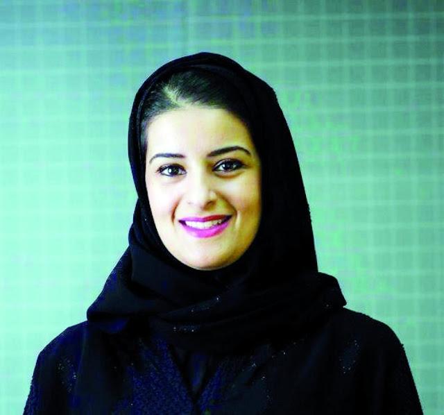 تعارف و زواج انا فتاة غنية من السعودية الرياض أبحث عن زواج مسيار