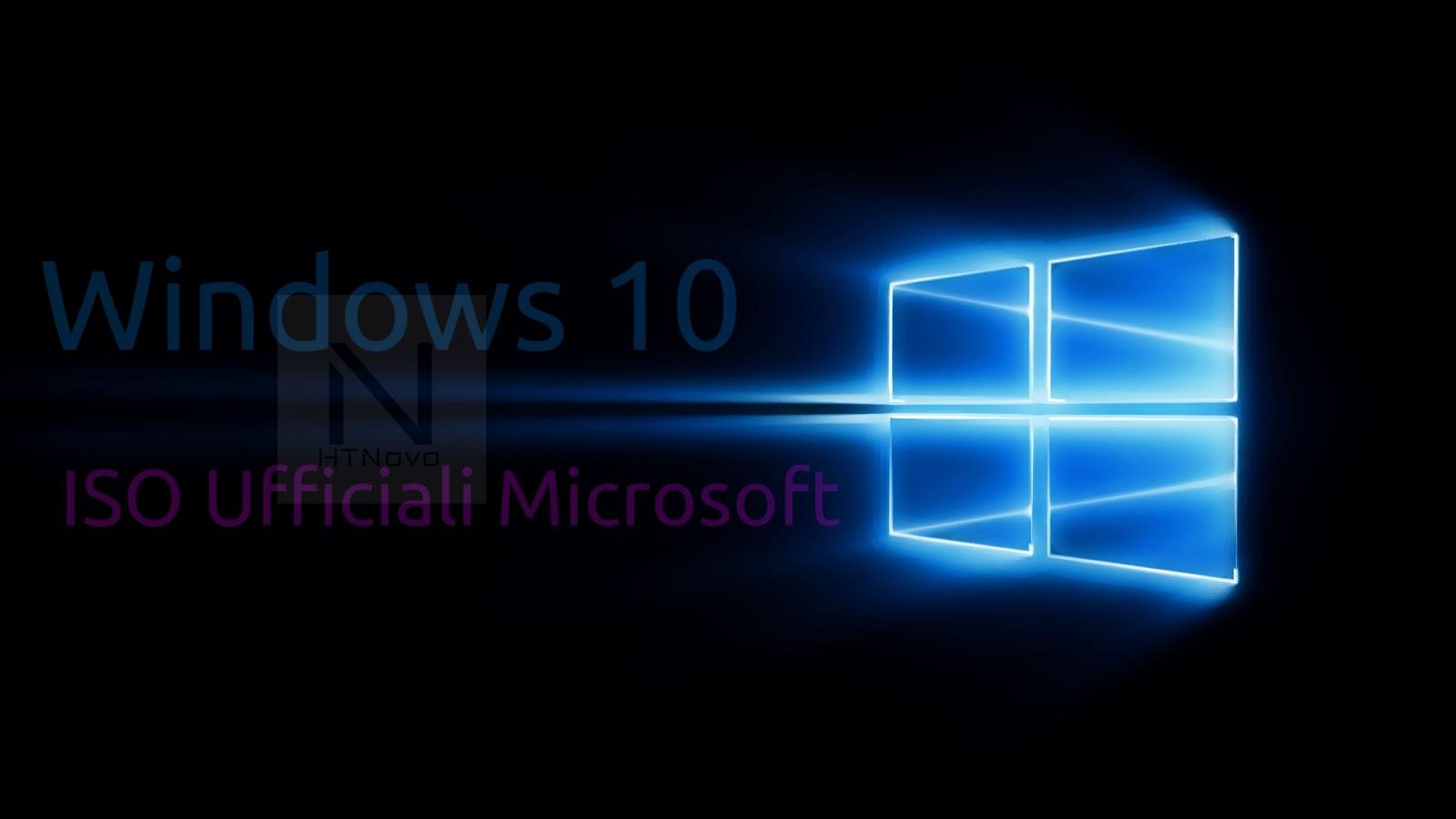 Scaricare-iso-windows-10-chrome