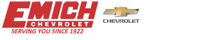 Protection Plans at Emich Chevrolet Near Denver