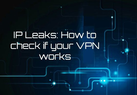 Why we should use Virtual Private Network or VPN