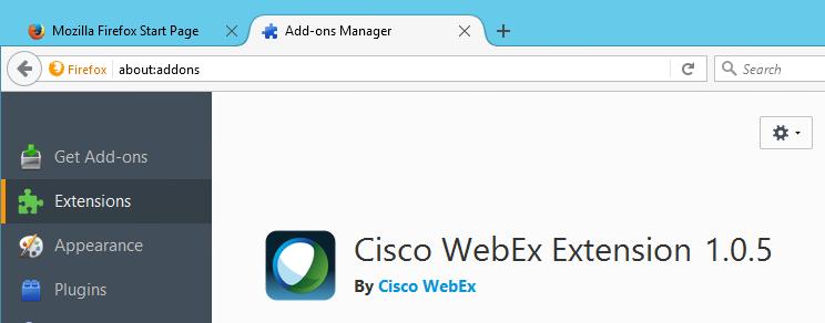PushDeploy: SCCM Inventory - Internet Explorer and Mozilla