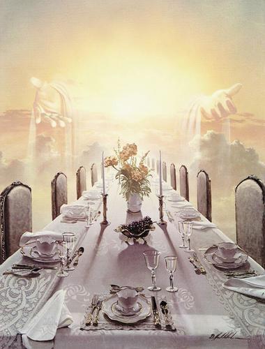 gran-cena
