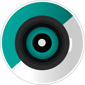 Footej Camera Premium 2.0.5 Build 110