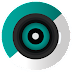 Footej Camera Premium 2.1.6 Build 134 APK