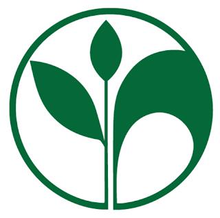 Logo Sumia Clinic