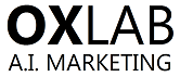 OXLAB - MARKETING DONE BY A.I.