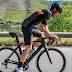 Alberto Contador continúa ligado a Trek como embajador internacional