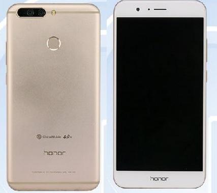 Harga Huawei Honor V9