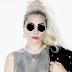 Lady Gaga aparece en las listas anuales de la revista Billboard