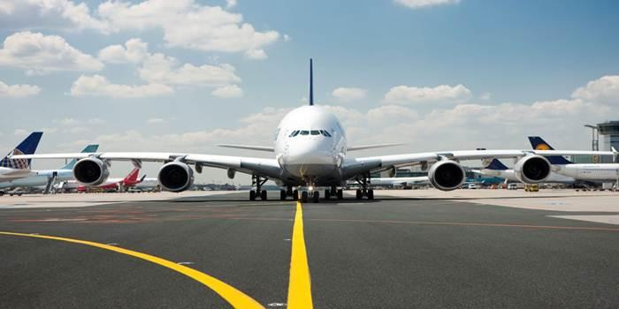 उत्तर प्रदेश में कितने एयरपोर्ट है | उत्तर प्रदेश में कितने हवाई अड्डे है
