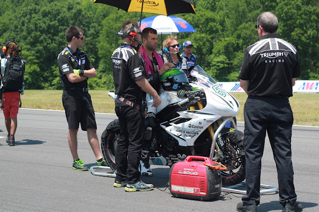 motoamerica-virginia-international-raceway