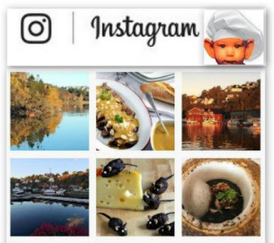 seguir futurobloguero instagram