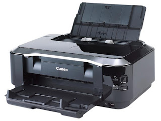 canon-pixma-ip3600-driver-printer-download-free