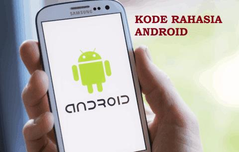 Jangan Berani Coba-Coba, Begini Cara Masuk ke Menu Rahasia Android!2