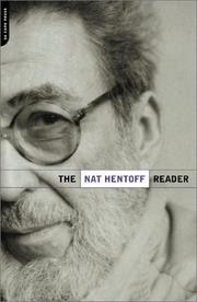 https://openlibrary.org/books/OL9630022M/The_Nat_Hentoff_Reader