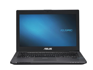 Asus Pro B8430UA Driver Download