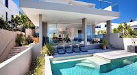 backside pool