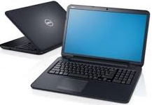 Dell Inspiron 3541 Drivers For Windows 10 (64bit)