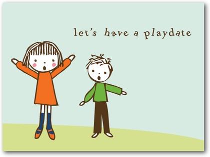 fairmont blog the fairmont five playdate ideas for all ages