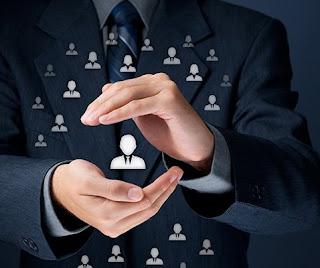 Bisnis, Bisnis MLM, Downline, Mitra, Mitra Usaha, Mitra Bisnis, Mitra MLM