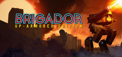 brigador-up-armored-edition-pc-cover-www.deca-games.com