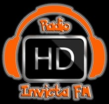 Ouvir agora Rádio Invicta FM HD - Web rádio - São Paulo / SP
