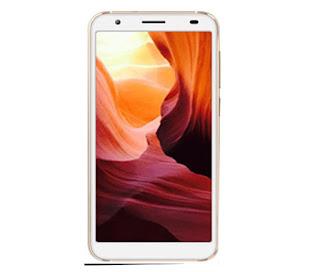 Harga Coolpad Mega 5A Terbaru Dan Review Spesifikasi Smartphone Terbaru - Update Hari Ini 2019