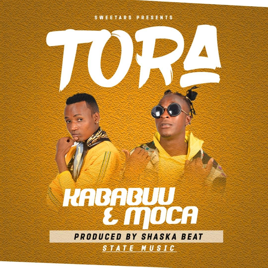 tora tora tora movie download