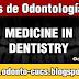Medicine in Dentistry