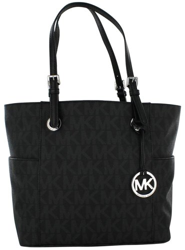 Michael Kors best bag
