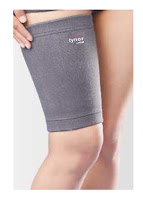 Tynor Thigh Support