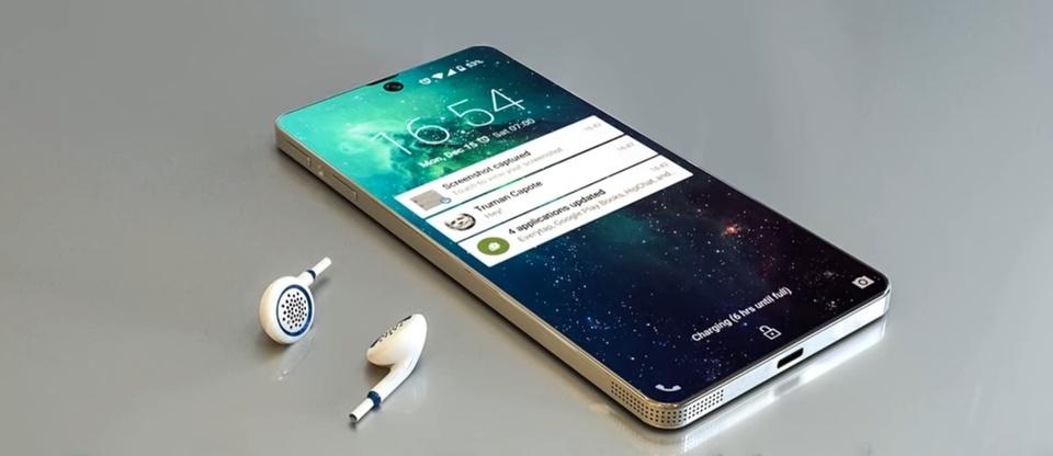 Samsung Galaxy A10 Pro 2019 Terbaru Ulasan Harga Dan Spesifikasi Area Cell