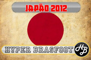 BRASFOOT GRATIS BAIXAR PATCH 2012 DO
