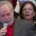 Lula irá a pé até Curitiba ou prefere descumprir promessa e voar no jato da Polícia Federal?